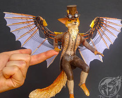 TraditionalSculptures Traditional Sculptures flyingfox_web.jpg