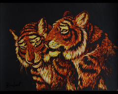 TraditionalArt Scratchboard painting E (4).jpg